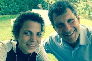 """Valeria Favorito si sposa, la ragazza salvata da Fabrizio Frizzi: """"Lo volevo come testimone"""""""