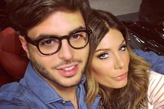 """Paola Caruso: """"Il mio ex non si interessa di nostro figlio, è un codardo che ha paura di sua madre"""""""