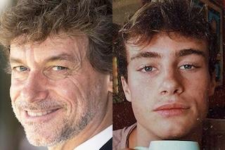 """Alberto Angela sul momento social del figlio Edoardo: """"Mi è dispiaciuto, lui non cerca la ribalta"""""""