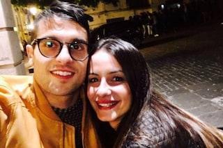 """Anna Munafò: """"Io e Matteo Milioti non ci sposiamo più. Uomini e Donne? Tornerei se mi chiamassero"""""""