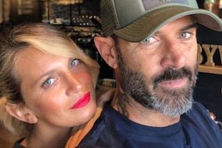"""Katia Pedrotti: """"In 13 anni di matrimonio non ho mai tradito Ascanio Pacelli"""""""