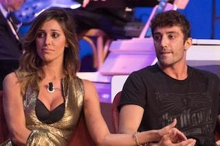 """""""Belén Rodriguez ha lasciato Andrea Iannone"""": impazza il gossip sulla presunta rottura"""