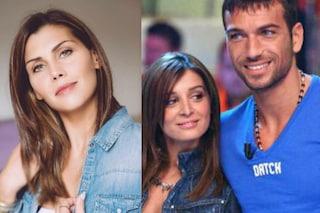 """Veronica Ranieri: """"La scelta televisiva di Costantino Vitagliano, pubblico pazzo di Alessandra Pierelli"""""""