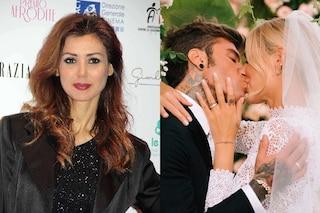 """Daniela Martani: """"Alitalia mi ha licenziato per il 'GF' e poi fa questa cafonata per i Ferragnez"""""""