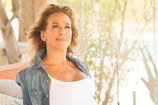 """Barbara D'Urso condurrà il Grande Fratello 2019: """"Ci stiamo già lavorando"""""""