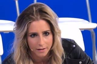 """Il confronto tra Lara Zorzetto e Michael De Giorgio: """"Non mi avevi detto che sentivi Rita Cardinale"""""""