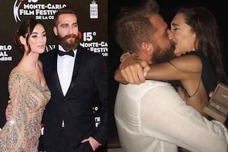 Lorella Boccia sposerà Niccolò Presta nell'estate 2019: il video della proposta di matrimonio