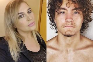 """Antonello Piroso: """"Lory Del Santo non è andata al funerale di Loren, temeva l'esclusione dal GF Vip"""""""