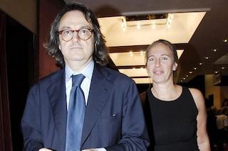 Gigi Marzullo sposa Antonella De Iuliis, le nozze a 65 anni il 15 settembre