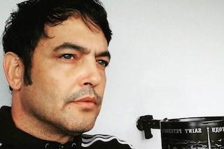 """Milton Morales torna in Italia dopo l'arresto: """"Voglio un'altra occasione"""""""