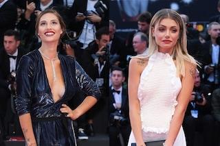 """È bufera sulle ex di Uomini e Donne a Venezia 2018, loro: """"Non rovinate questo momento magico"""""""