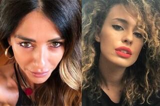 """Raffaella Mennoia contro Sara Affi Fella: """"Non ha avuto la decenza di scusarsi con Uomini e Donne"""""""