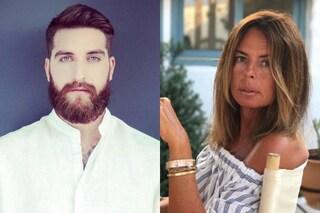 """Niccolò Presta: """"Il mio rapporto con Paola Perego? Pessimo"""""""