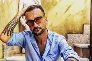 """Nicola Panico: """"Sara Affi Fella mi ha rovinato la vita, diceva che ci saremmo sposati"""""""