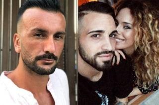 """""""Nicola Panico parlerà presto, cosa intenda dire è chiaro"""": la reazione dell'ex di Sara Affi Fella"""