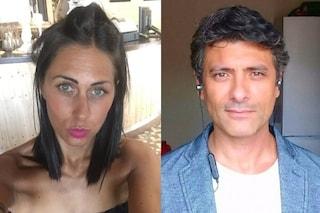 """Chiara Carcone accusa Angelo Pisano: """"Si vedeva con una mia amica mentre stava a Uomini e Donne"""""""