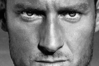 """Nella biografia di Francesco Totti si parla di Fabrizio Corona e Flavia Vento: """"Ecco la mia verità"""""""