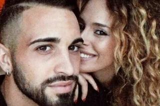 """""""Vittorio Parigini e Sara Affi Fella stanno ancora insieme"""": il calciatore interviene e fa chiarezza"""