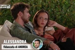 """Andrea Zenga: """"Cerioli aveva preso informazioni su Alessandra Sgolastra già mesi fa"""""""