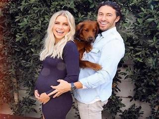 Claire Holt è di nuovo incinta, arriva la gioia dopo un aborto spontaneo