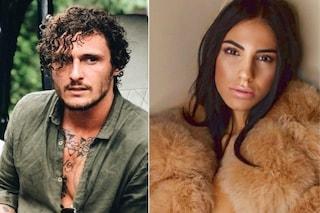 """Giulia De Lellis: """"Cristiano Iovino non è il mio fidanzato. Non guadagno così tanto con Instagram"""""""
