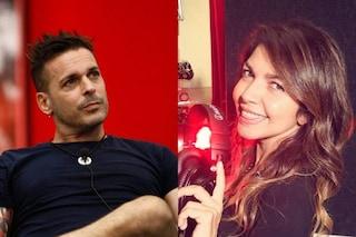 """Enrico Silvestrin e la bestemmia mai pronunciata: """"Cris...tina D'Avena"""", la reazione della cantante"""