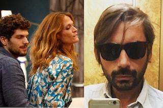 "Jane Alexander lascia Gianmarco Amicarelli per Elia Fongaro: ""La storia è finita"""