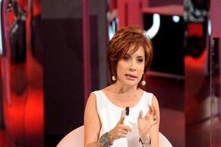 """""""Volevo morire anche io"""", Alda D'Eusanio racconta la sua vita dopo la morte del marito Gianni Statera"""