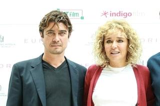 """Riccardo Scamarcio: """"Separarmi da Valeria Golino estremamente doloroso, non sono ancora guarito"""""""