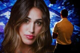 """Cecilia Rodriguez: """"Ho detto a Francesco Monte di trovarsi un'altra"""", lui sosteneva il contrario"""