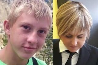 """Nadia Toffa e la storia di Igor che ha perso la vita per gioco: """"Ragazzi, rispettate la vita"""""""