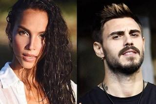 """Grande Fratello Vip 2018, Francesco Monte su Paola Di Benedetto: """"L'ho lasciata, non era amore"""""""