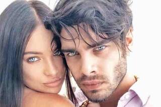 """Stefano Sala vicino a Benedetta Mazza, la fidanzata: """"Se dovesse tradirmi, sparirò per sempre"""""""