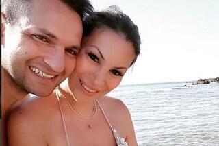 "Sonia Carbone e Gabriele Caiazzo di 'Temptation Island' aspettano una bambina: ""Si chiamerà Bianca"""