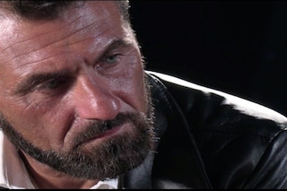 """Temptation Island Vip, il mea culpa di Sossio Aruta: """"Ursula perdonami, sono innamorato"""""""