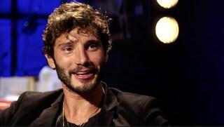 """Stefano De Martino: """"Con Gilda D'Ambrosio un rapporto speciale, ora da single adotterei un bambino"""""""