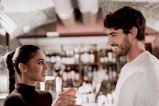 """Ignazio Moser all'Isola dei famosi 2019, Cecilia Rodriguez: """"Pronta a sbarcare per gelosia"""""""