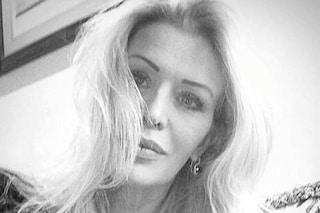 Claudia Montanarini a processo, l'ex tronista accusata di maltrattamenti in famiglia