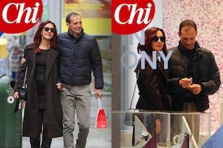 """""""Massimiliano Allegri sposa Ambra Angiolini, matrimonio previsto a giugno 2019"""""""