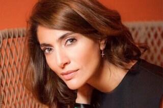 "Caterina Murino vittima di bullismo da bambina: ""Mi hanno massacrata"""