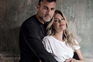 """Costanza Caracciolo dopo il parto: """"Non è stata una passeggiata, ma Stella è un capolavoro"""""""