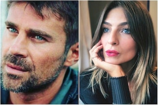"""Cristina Chiabotto su Fabio Fulco: """"Mi ha ferita, non è vero che non volevo diventare mamma"""""""