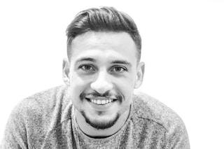 """Gianpaolo Quarta ha una nuova fiamma dopo Martina Sebastiani: """"C'è una persona meravigliosa"""""""