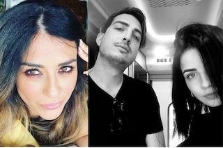"""Raffaella Mennoia: """"Oscar ed Eleonora hanno rifiutato di venire a UeD"""", Branzani: """"Falso"""""""