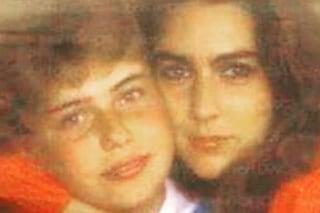 """Romina Power ricorda Ylenia Carrisi, oggi avrebbe 48 anni: """"Buon compleanno, ovunque tu sia"""""""