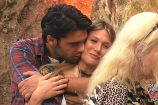 """La mamma di Stefano Sala: """"Non penso provi qualcosa per Benedetta Mazza, legame ingigantito"""""""
