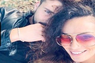 """Valentina Pivati ritrova l'amore dopo Mariano Catanzaro: """"Oramai siamo un noi"""""""