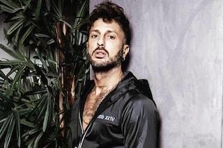 """Fabrizio Corona: """"Non sono molto diverso da Saviano, fonderò il mio movimento politico"""""""
