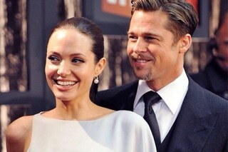 Finisce la guerra tra Angelina Jolie e Brad Pitt: trovato l'accordo sull'affidamento dei figli