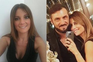 """L'ex compagna di Sossio Aruta: """"Mi ha chiesto di corteggiarlo mentre stava con Ursula Bennardo"""""""
